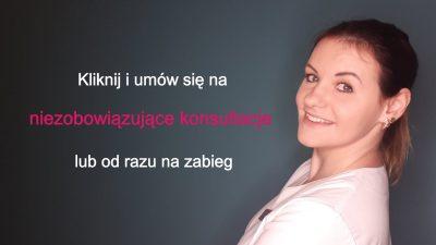 umow-wizyte